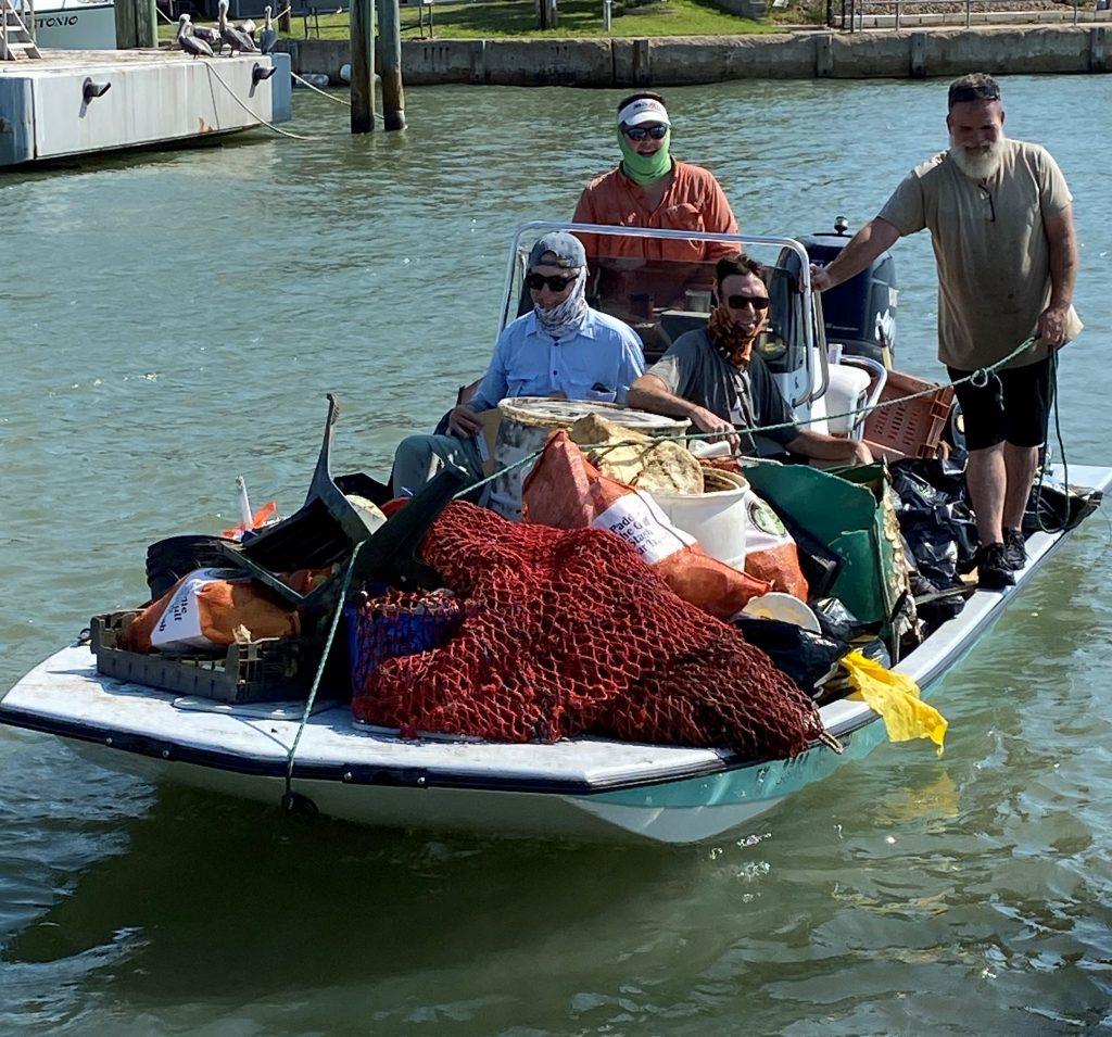 Boat   Wade, Chris Skeie, James Dodson, Nathan Allan