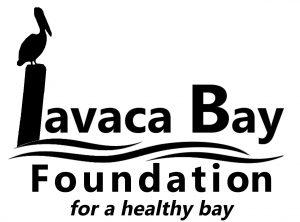 Lbf Logo Healthy Bay