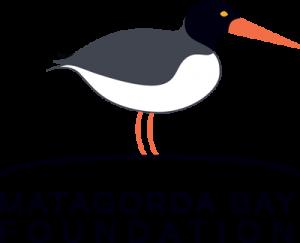 Matagorda Bay Foundation