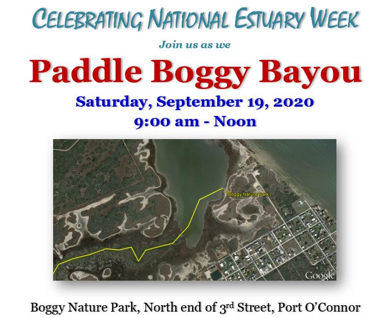 Paddle Boggy Image