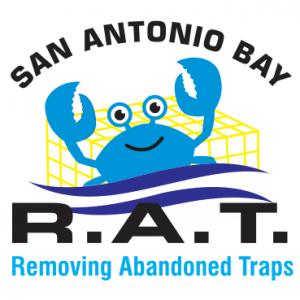 Sab Rat