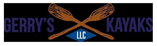 gerrys-kayaks-logo