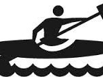 kayaker clip